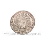 10 Kreuzer 1774