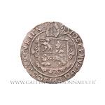 10 Kreuzer 1632