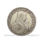 Scudo, 12 Tari, 1774