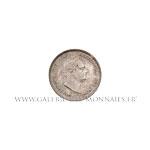 Groat ou 4 Pence, 1836