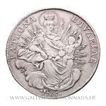 Thaler 1765 Munich